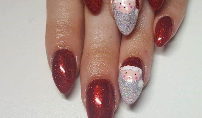 A 10 legszebb karácsonyi köröminspiráció