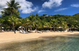 Világgá mentünk: hello Antigua!
