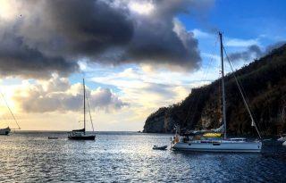 Világgá mentünk: Guadeloupe - Pigeon Island