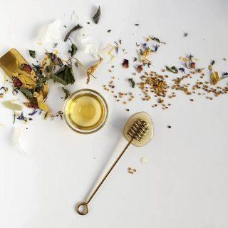 Mikor milyen mézet válasszunk? Mutatjuk a legfőbb fajták élettani hatásait