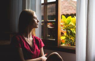 Az egyedüllét 3 meglepő előnye