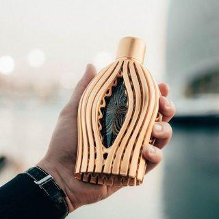 2020-ban jönnek a Forma1 parfümök