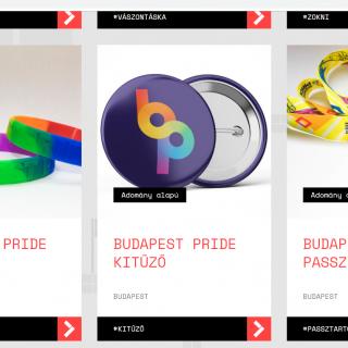 Elindult a Szabad Terek online piactér, hogy te is segíthess