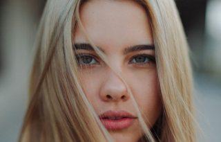 A legjobb folthalványítók az arcbőr esetében