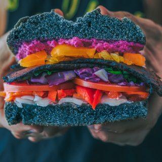 2020-ban is lesz veganuár – így érdemes belefognunk nekünk is