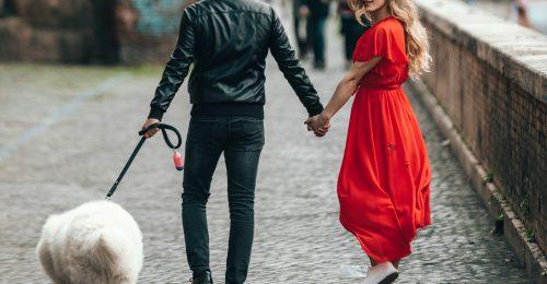 Mit viseljünk az első randin? Segít a tudomány!