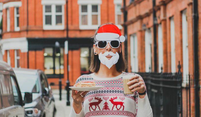 Milyen csúnya karácsonyi pulcsi illik az egyes csillagjegyekhez?