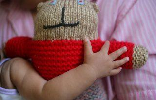 Szexuális úton terjedő betegségek megelőzésére indított programot az UNICEF Magyarország