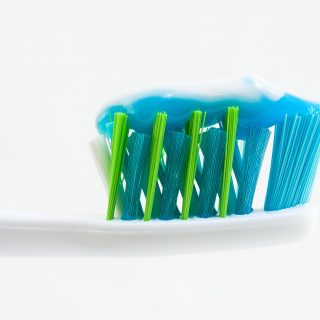Hányszor mossunk fogat egy nap, hogy megóvjuk a szívünket?