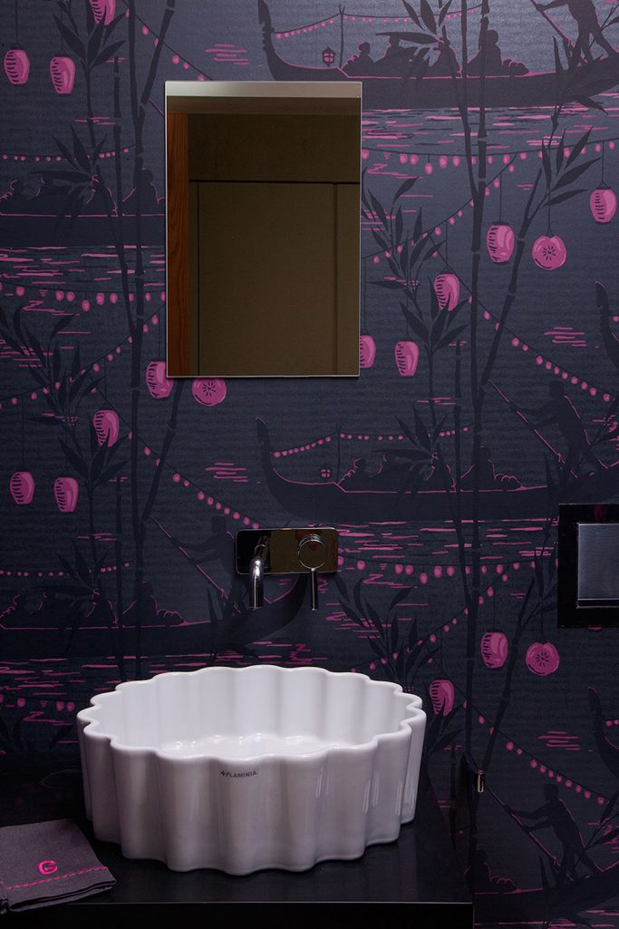 4 ötlet, hogy álomszép legyen a fürdőszobád