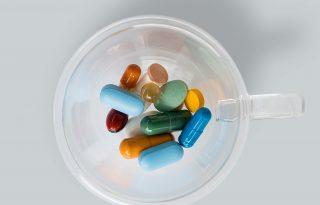 Az antibiotikumok növelhetik az allergia és asztma kockázatát