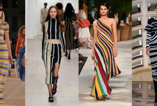 Mutatjuk, mi lesz a ruhatáradban 2020 tavaszán!