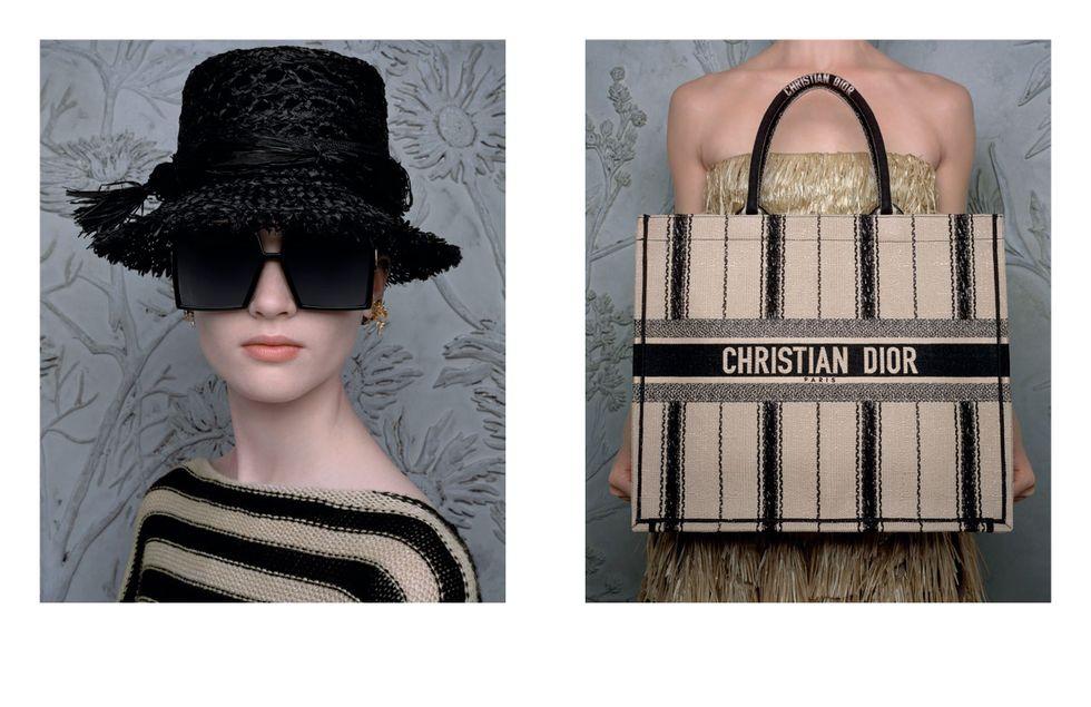 1. kép: Dior