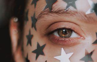 7 csillagjegy, akik hírnévre születtek