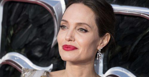 Angelina Jolie új műsora az álhírek felismerésére tanítja a gyerekeket