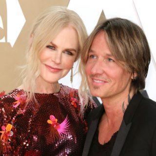 Nicole Kidman és Pink is félmillió dollárt adományozott az ausztrál tűzvész ellen küzdőknek