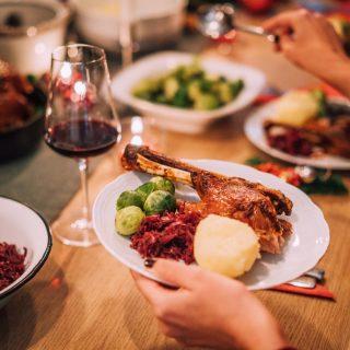 Milyen magyar bort kínáljunk kacsaételek mellé?