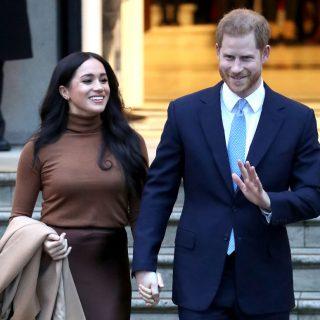 Harry herceg és Meghan Markle: mi lesz velük ezután?