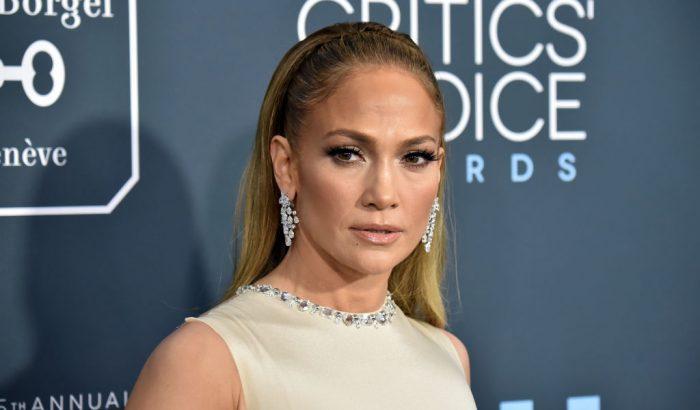 Jennifer Lopez egzotikus helyre költözne