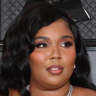 Lizzo a sminkjével is maga mögé tolt mindenkit a Grammy-gálán