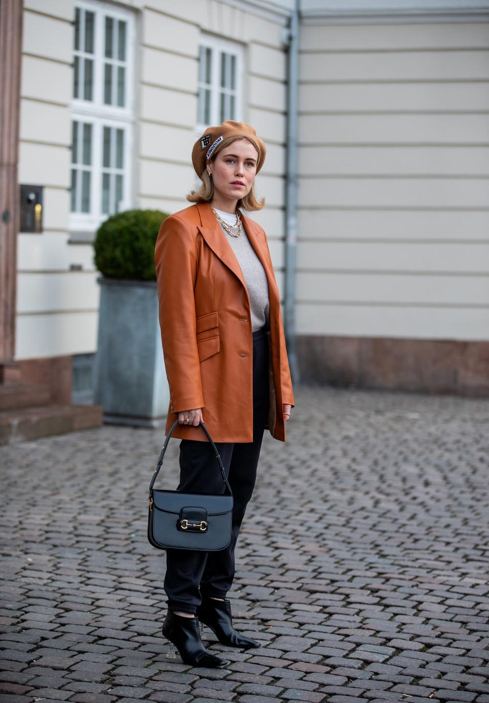 Koppenhágai Divathét 2020