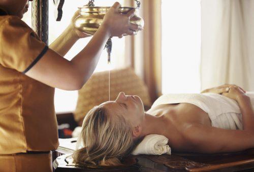 CBD olaj a szépség és egészség szolgálatában