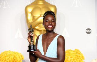Rabszolga, dadus és szobalány: ahogy az Oscar értékeli a színesbőrű nőket