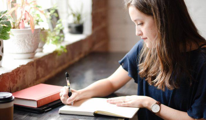 Pyt: stresszoldás dán módra