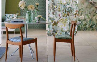 Borítsd tavaszba az otthonod csodaszép textilekkel