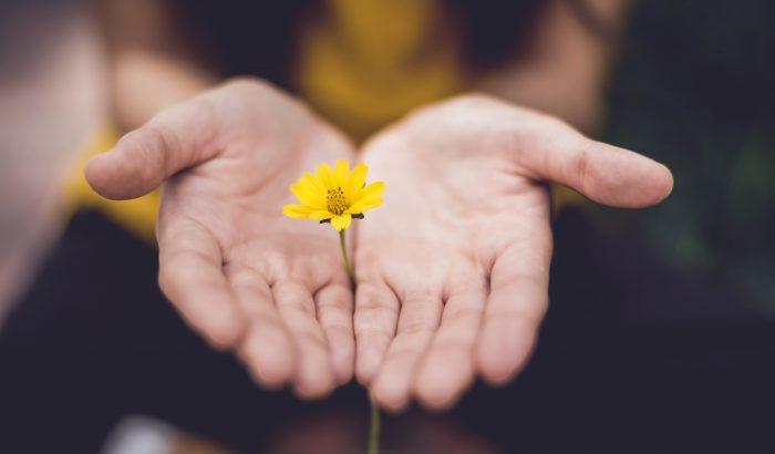 5 lépés, amivel tönkretesszük a bocsánatkérést