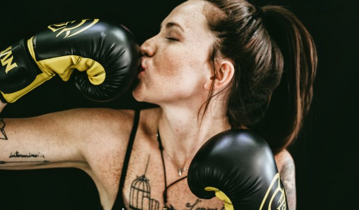 7 dolog, amire a lélekben erős emberek sosem pazarolják az idejüket
