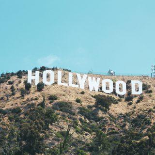 Javul a helyzet Hollywoodban: egyre több a női rendező