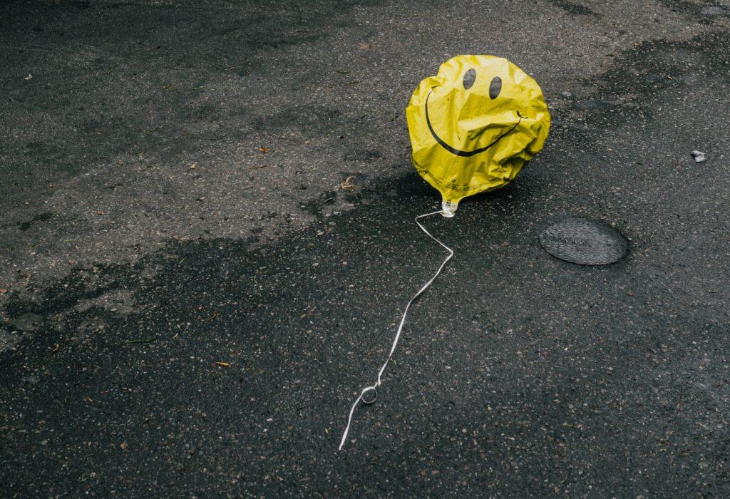 Blue Monday: a szomorúság hivatalos ünnepe