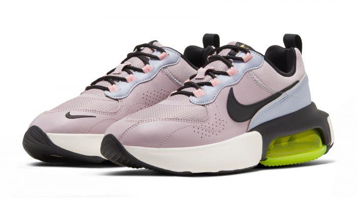 Tavaszi sneaker-körkép a Nike-tól