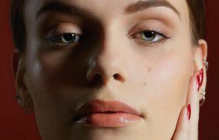 A hidratálás hiánya a legtöbb bőrprobléma okozója