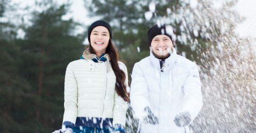 4 tuti tipp a téli sportoláshoz
