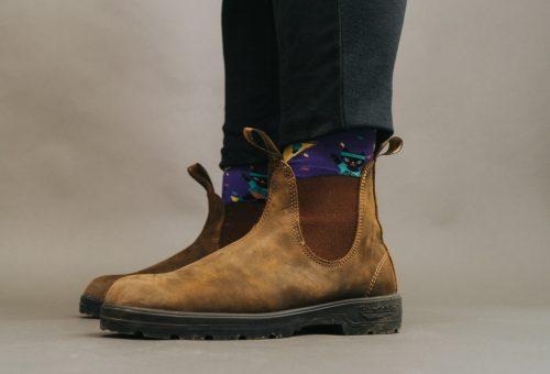Hol vásároljunk téli cipőt ökotudatosan?
