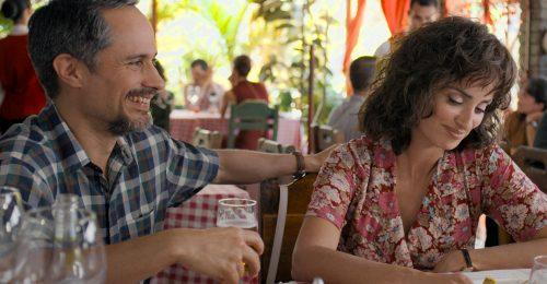 Penelopé Cruz politikai thrillere már a mozikban