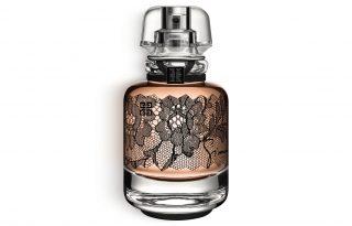 Álomszép couture parfümmel jött ki a Givenchy