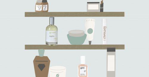 Best of bathroom: ökozsenik, melyeket érdemes külföldről magunkkal hozni