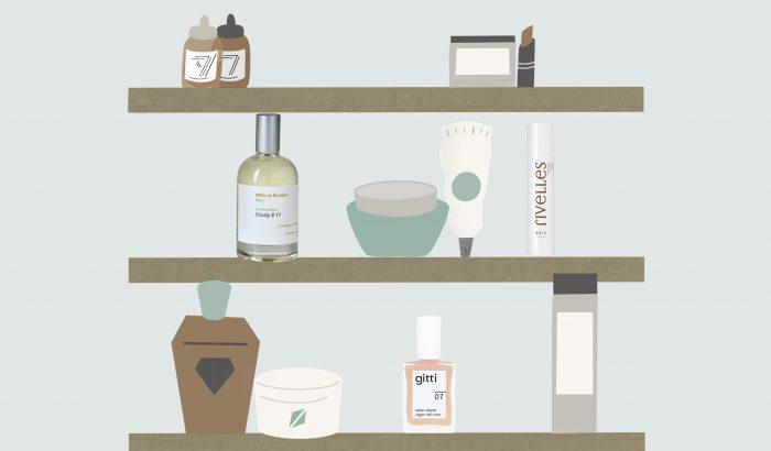 Best of bathroom #6: ökozsenik, melyeket érdemes külföldről magunkkal hozni