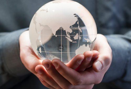 Aprócska ok az optimizmusra: nem nőtt tovább a szén-dioxid kibocsátás