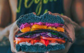 A vegán-faktor: miért több a vegán nő, mint a férfi?