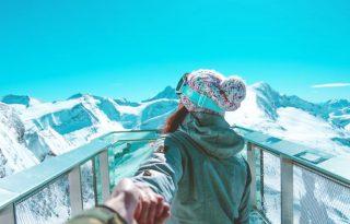 Bőrápolási tanácsok a síelés és snowboard szerelmeseinek