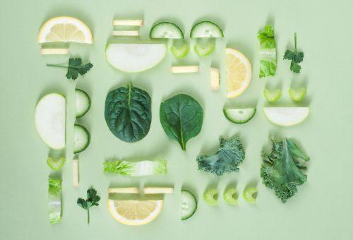 Egészséges ételek, amiket betegen jobb elkerülni