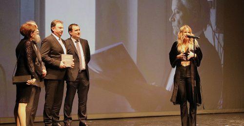 Sziámi ikreket szétválasztó orvosok a Highlights of Hungary idei közönségkedvencei