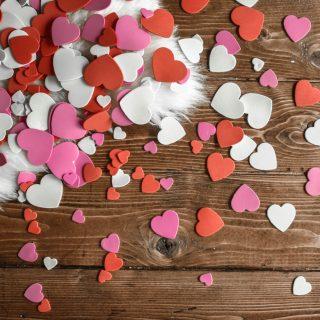 Az 5 legkevésbé romantikus csillagjegy