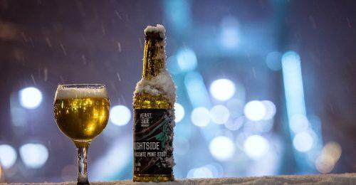 Korlátlan sörkóstolás a Gellért Szálló sörfesztiválján