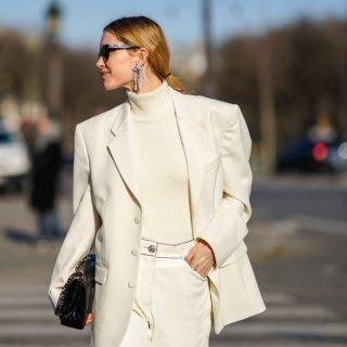Mi lehet a francia nők stílusának a titka?