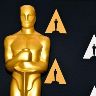 Izgalmas és meglepő tények a 2020-as Oscar-díjátadóról